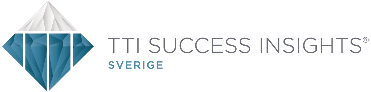 TTI Success Insights - Sverige